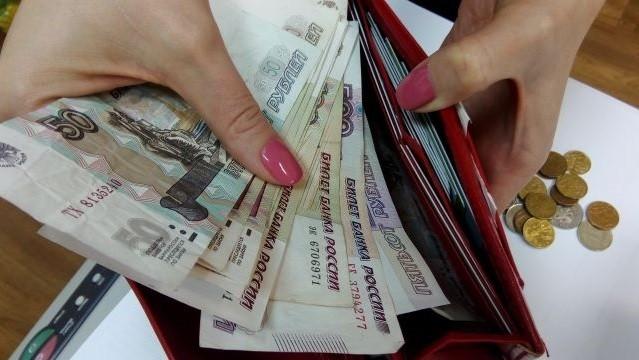 Руководство выделит деньги наповышение зарплат работников культуры