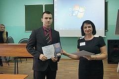На конференции в Воронеже обсуждают проблемы и перспективы развития хозструктур