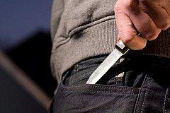 Оренбуржца обвиняют в убийстве бывшего одноклассника