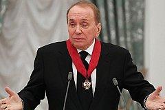 Масляков больше не директор «Планеты КВН»