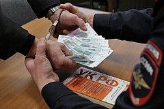 По подозрению в коррупции задержаны предприниматель и чиновники в Бурятии