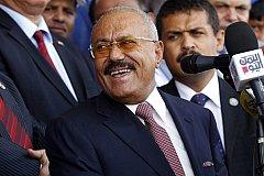 Бывший президент Йемена погиб от рук хуситов
