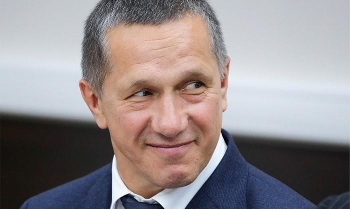 ВПриморском крае будет введена особенная должность вице-губернатора, ответственного заразвитие региона
