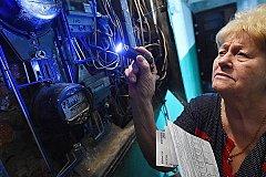 Для Москвы утверждены тарифы на электричество на 2018 год