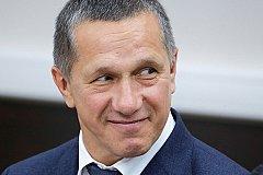 Жесткий ответ коррупции от Трутнева! За кражу 64 млрдов рублей уволены два человека.