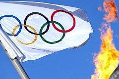 Россияне решили выступать на Олимпиаде под нейтральным флагом