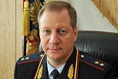 Глава Экспертно-криминалистического центра МВД РФ обвиняется в мошенничестве