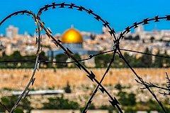 Трамп открыто признал Иерусалим столицей Израиля