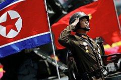 МИД КНДР: От войны с США мы прятаться не будем