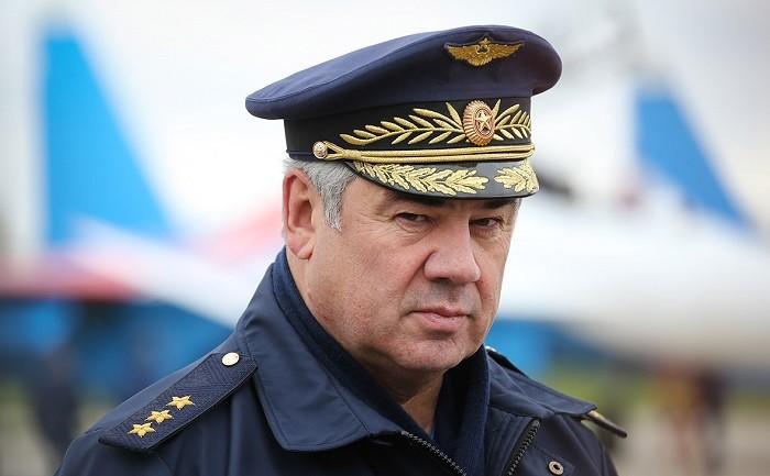 Горбачев прокомментировал ситуацию вокруг контракта РФиСША оракетах