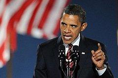 Обама о приходе «Второго Гитлера»