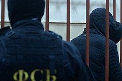 Планировавший теракт сторонник ИГ арестован Петербурге
