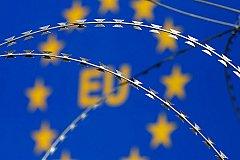 ЕС решил продлить санкции ещё на полгода