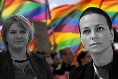 Общественную палату превращают в трибуну сексменьшинств