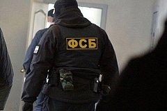 Предотвращен намечавшийся на Новый год теракт в Московском регионе