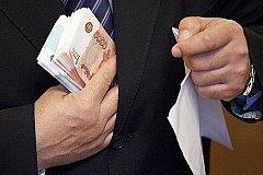 Чиновникам, работникам юстиции и дипломатам повысят зарплаты