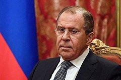 Лавров о США: «Сила есть, дипломатии не надо»