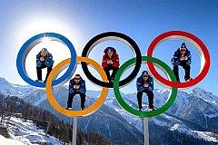 Робертсон: Россия продолжает употреблять допинг