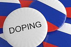 Решение МОК допустить Россию к ОИ-2018 следователь WADA назвал насмешкой
