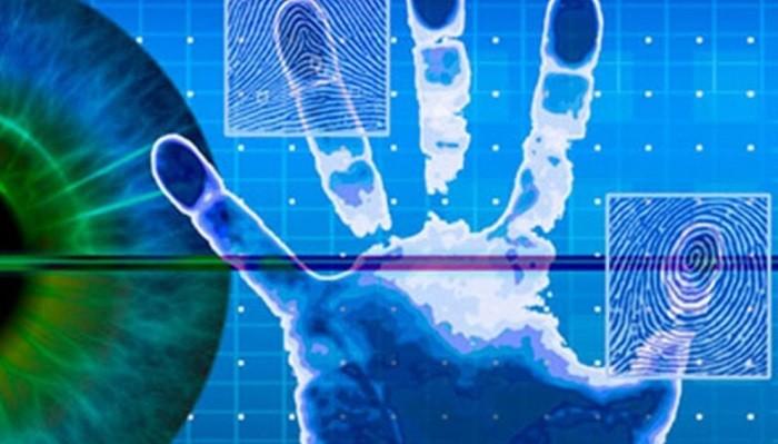 Подписан закон обиометрической идентификации клиентов банков