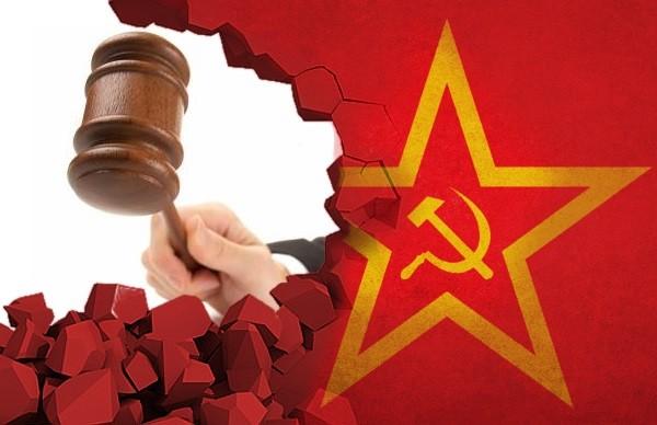 Откат от СССР – не просто путь назад, но и разбор путей фото 2