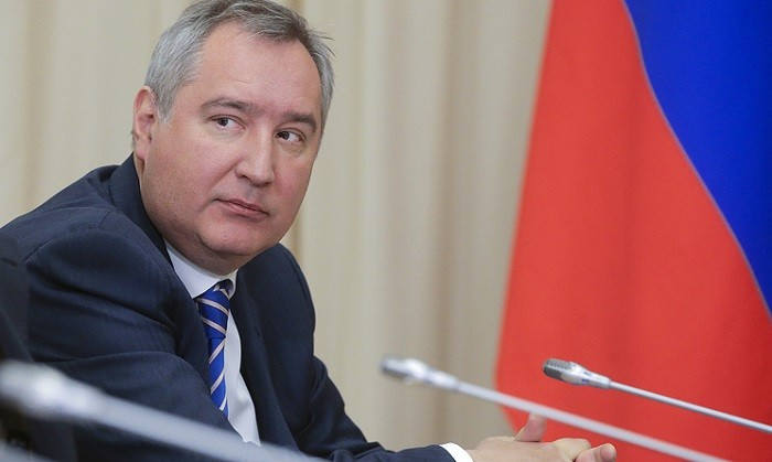 Альфа-банк отказался обслуживать оборонные предприятия из-за санкций