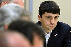 Бальбек сравнил администрацию Порошенко с ареной цирка