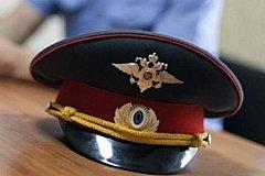 В КБР в кабинете найден мертвым замначальника следственного управления МВД