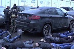 Вся власть – бандитам? Почему Москва стала столицей этно-криминала?