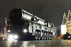 Повлияли санкции. В России создан спецштаб по ОПК и ГОЗ
