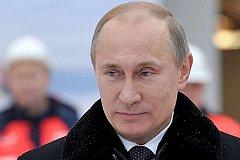 Путин обещает уравнять МРОТ с прожиточным минимумом