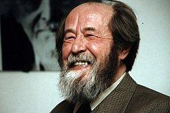 Как Солженицын определил предателя Власова в герои или кто отвоевал Перемышль?