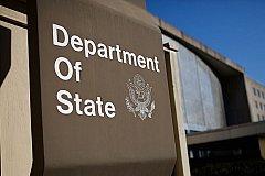 США призывает власти Чечни освободить главу отделения «Мемориала»