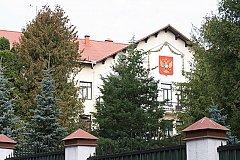 Власти Вильнюса по примеру Вашингтона назовут улицу у посольства РФ именем Немцова