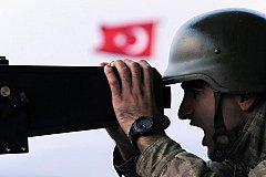 Тревожные тенденции сирийской развязки: амбиции Эрдогана кантоном Африн не ограничатся