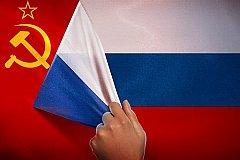 Использование Россией советской символики на ОИ рассмотрит МОК