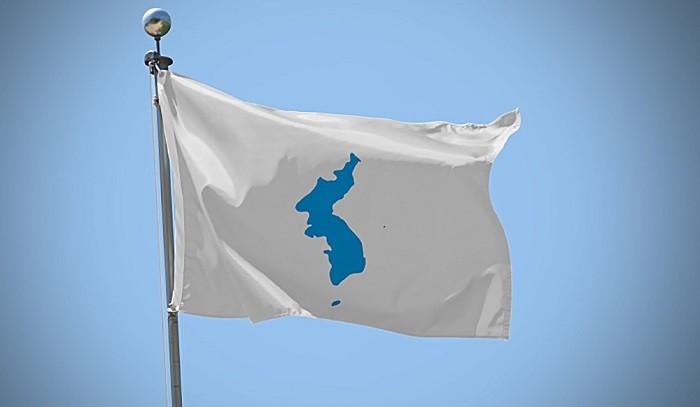 Делегация сборной КНДР наОлимпиаде составит приблизительно 550 человек