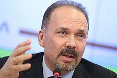 На поддержку малых городов Минстрой попросит пять млрд рублей из бюджета