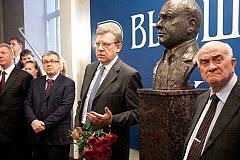 Гайдаровский форум как тайная вечеря гробовщиков нашей экономики