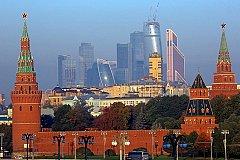 Лишние люди и лишние города России: все деньги у них отняла Москва