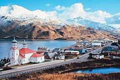 Американцы требуют от России репарации за оккупацию Аляски