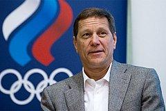 На Олимпиаде в Пхенчхане «Русского дома» не будет