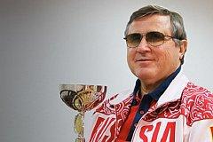 Унижение олимпийцев России - это нарушение европейских ценностей