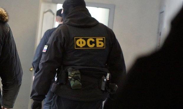 Фото: og.ru