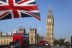 В Англии богачам из России придется объяснять, откуда деньги на роскошный образ жизни