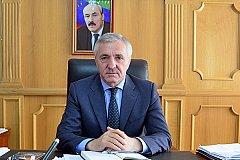 Проворовавшаяся дагестанская «элита» в ужасе. Задержания продолжаются.