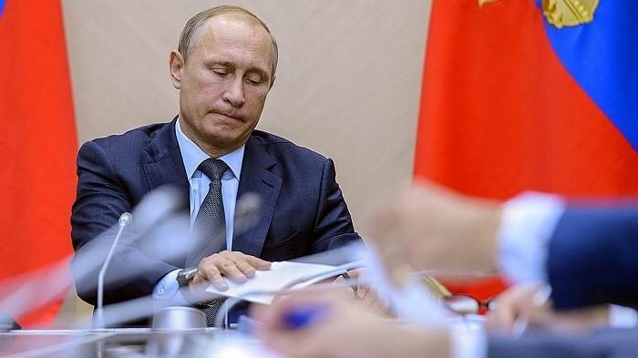 Путин хорошо осведомлен о ситуации в Дагестане фото 2