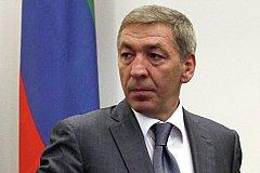 Задержанному главе правительства Дагестана предъявили обвинения