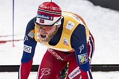 Норвежские лыжники используют ингаляторы как допинг и WADA явно не против