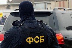 В трёх министерствах Дагестана проводятся обыски
